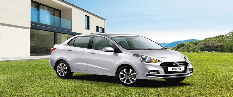 Hyundai Xcent Car Dealers In 2020 Hyundai Cars Car Prices Hyundai