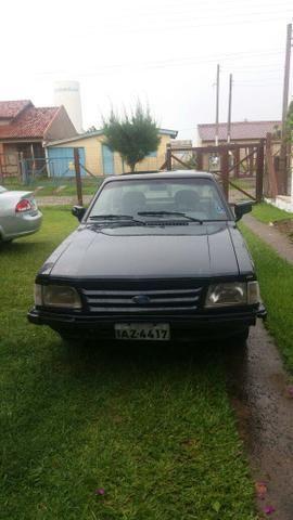 Ford Del Em Bom Estado Ford Rio Grande