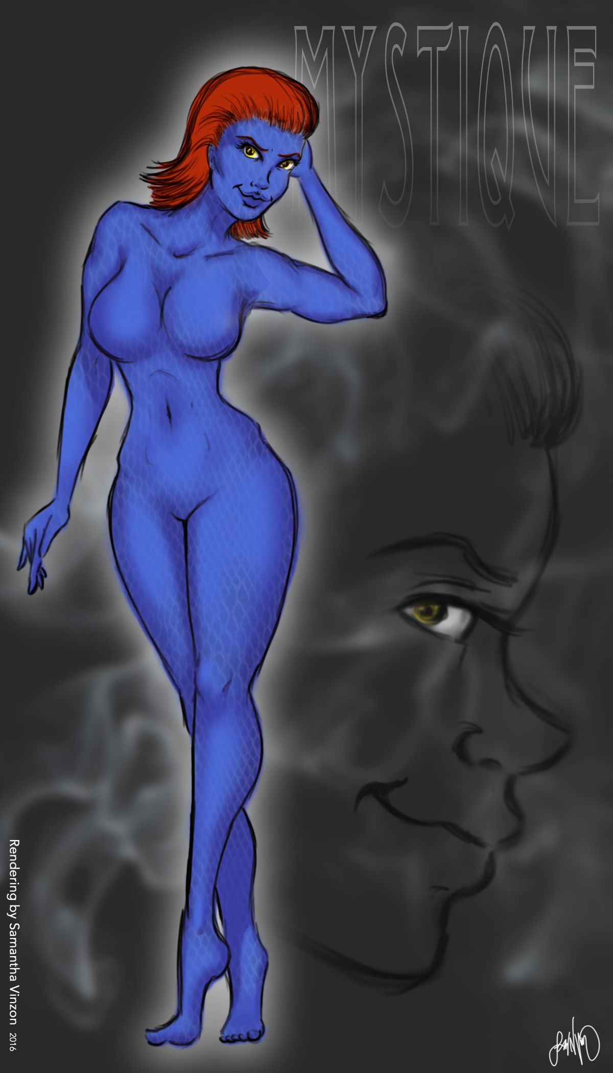 mature-women-x-men-mystique-naked-mail-and-coerced