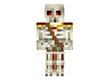 2 Ways To Install Skeleton Adventurer Skin Minecraft Skins Http Niceminecraft Net Category Minecraft Skins Minecraft Minecraft Skins Cardboard Box Crafts