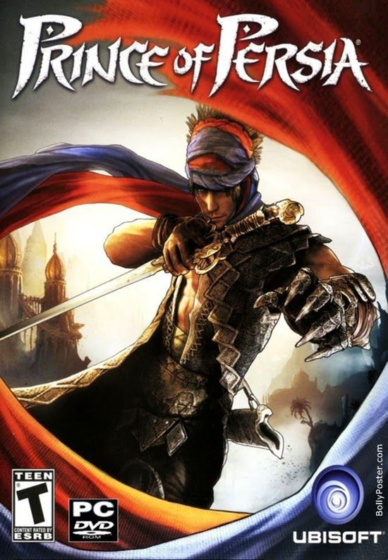 Free Android Games And Pc Games Prince Of Persia Pc Game Full Version Download Free Online Prince Of Persia Video Games Xbox Xbox 360