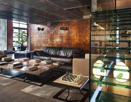 33 Modern Interior Design And Decorating Ideas Bringing