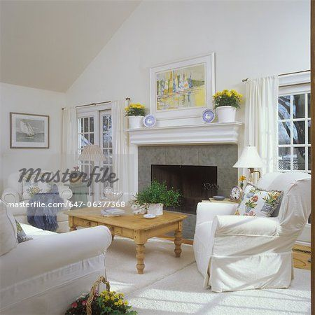 Image result for fireplace with doors on each side drapes village image result for fireplace with doors on each side drapes planetlyrics Gallery