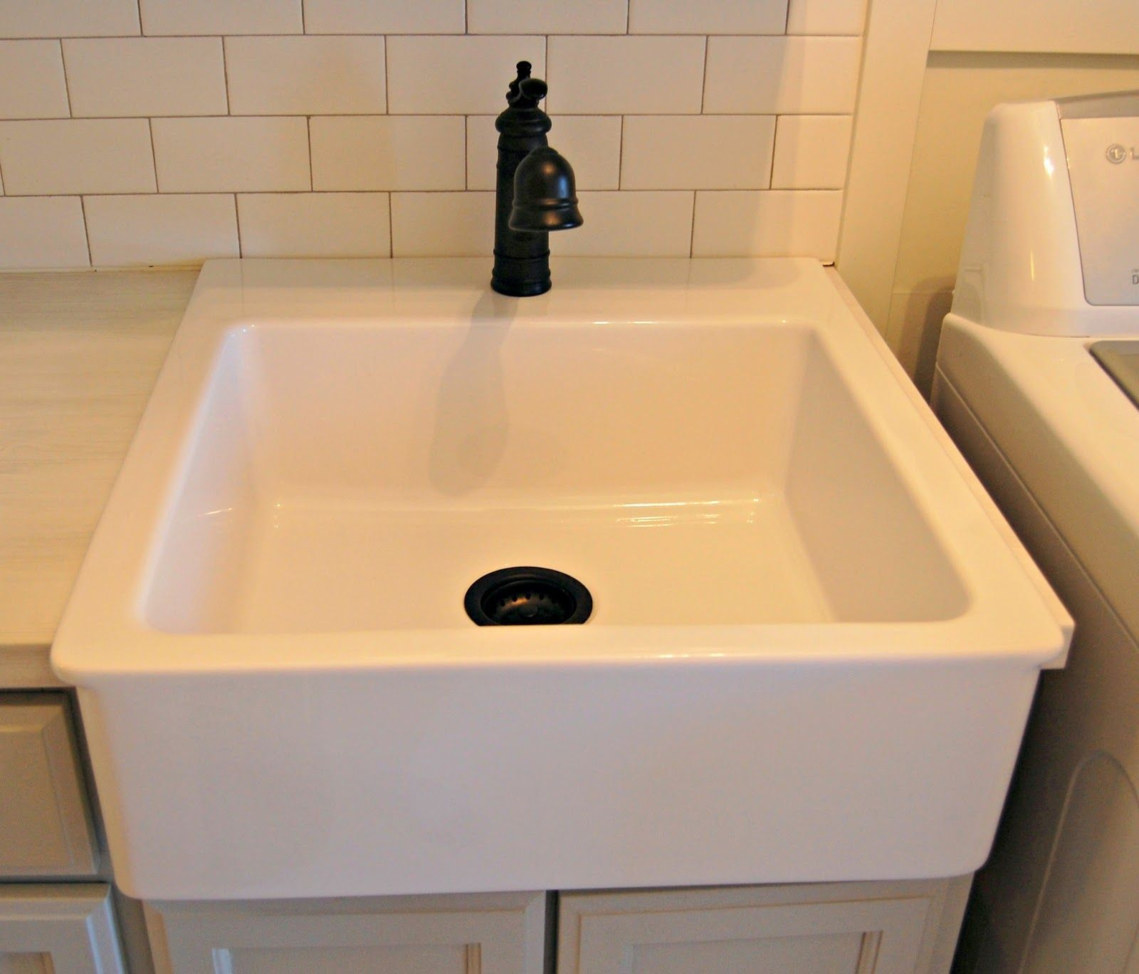Utility Sink For Laundry Room With Cabinet Laundry Room Storage Laundry Room Sink Ikea Laundry Room