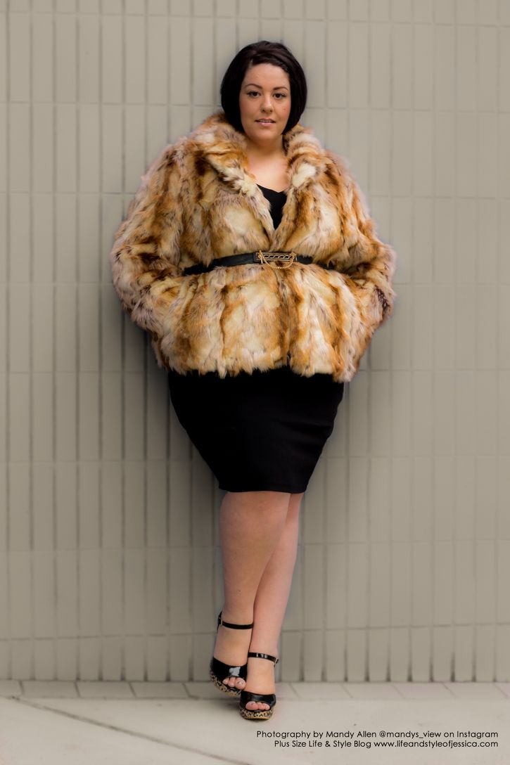 2cb0c0135e Life   Style of Jessica Kane   a body acceptance and plus size fashion blog