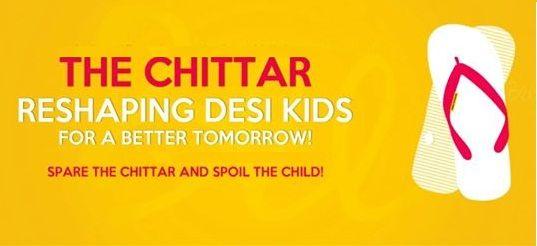 Chittar