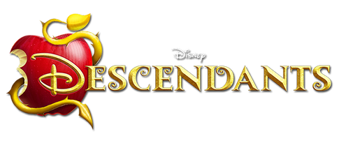 Tct Presents The Descendants In 2020 Descendants Disney Descendants Party Descendants Party