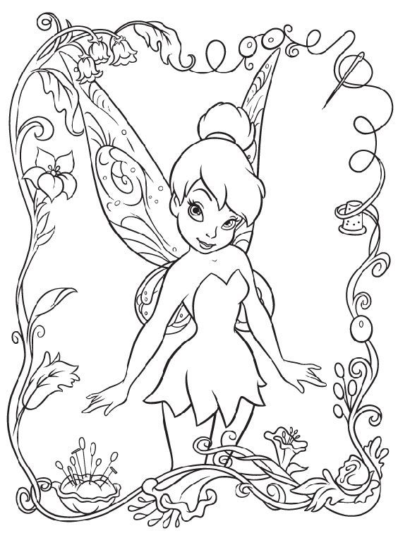 Celebrate National Coloring Book Day With Disney Style style loves - new giant coloring pages crayola