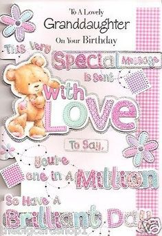 Pin On Greetings Cards All Occasions