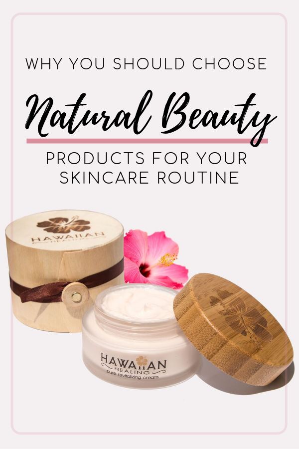 Chemicals Vs Nature Know The Facts Natural Skin Care Organic Skin Care Routine Skin Care Routine