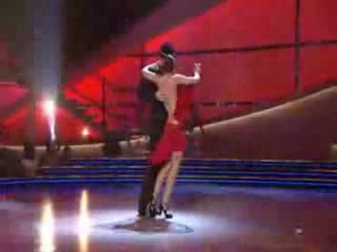 Libertango | Tango♥Forever | Tango dance, Dance videos