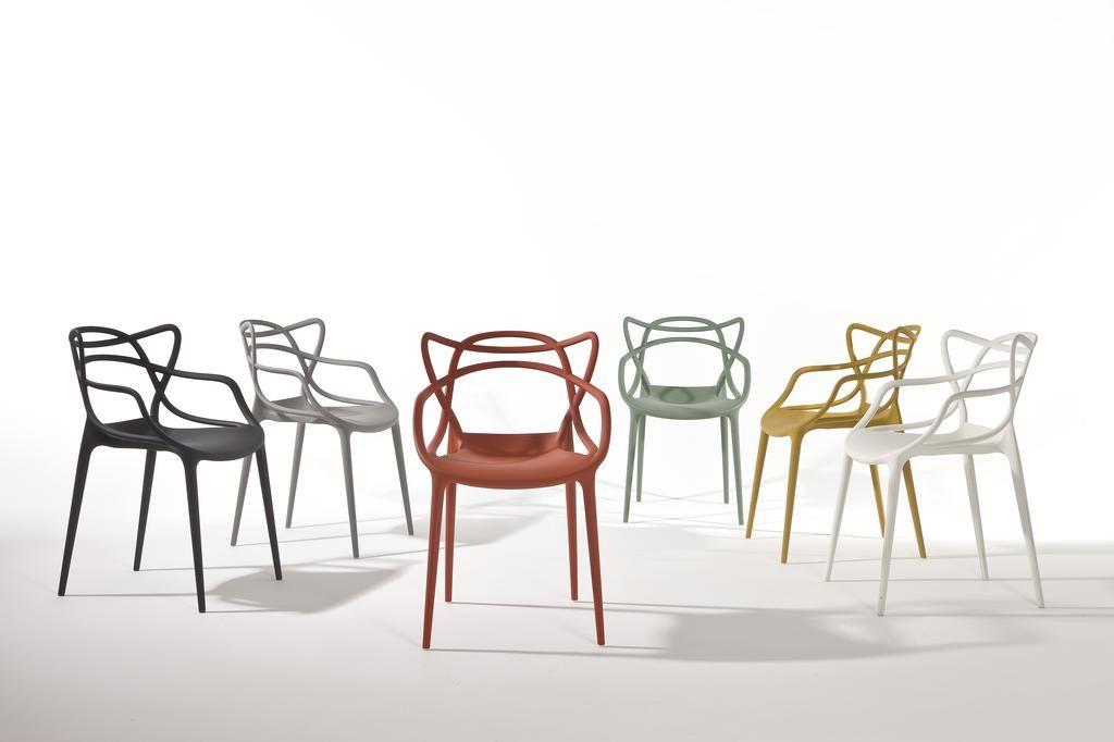 design des chaises qui ont la cote