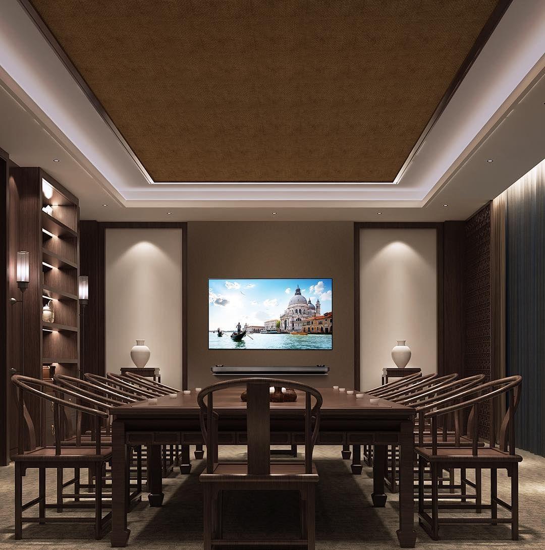 Targi Home Decor 2019 Poznan Best Interior Design Apps Interior