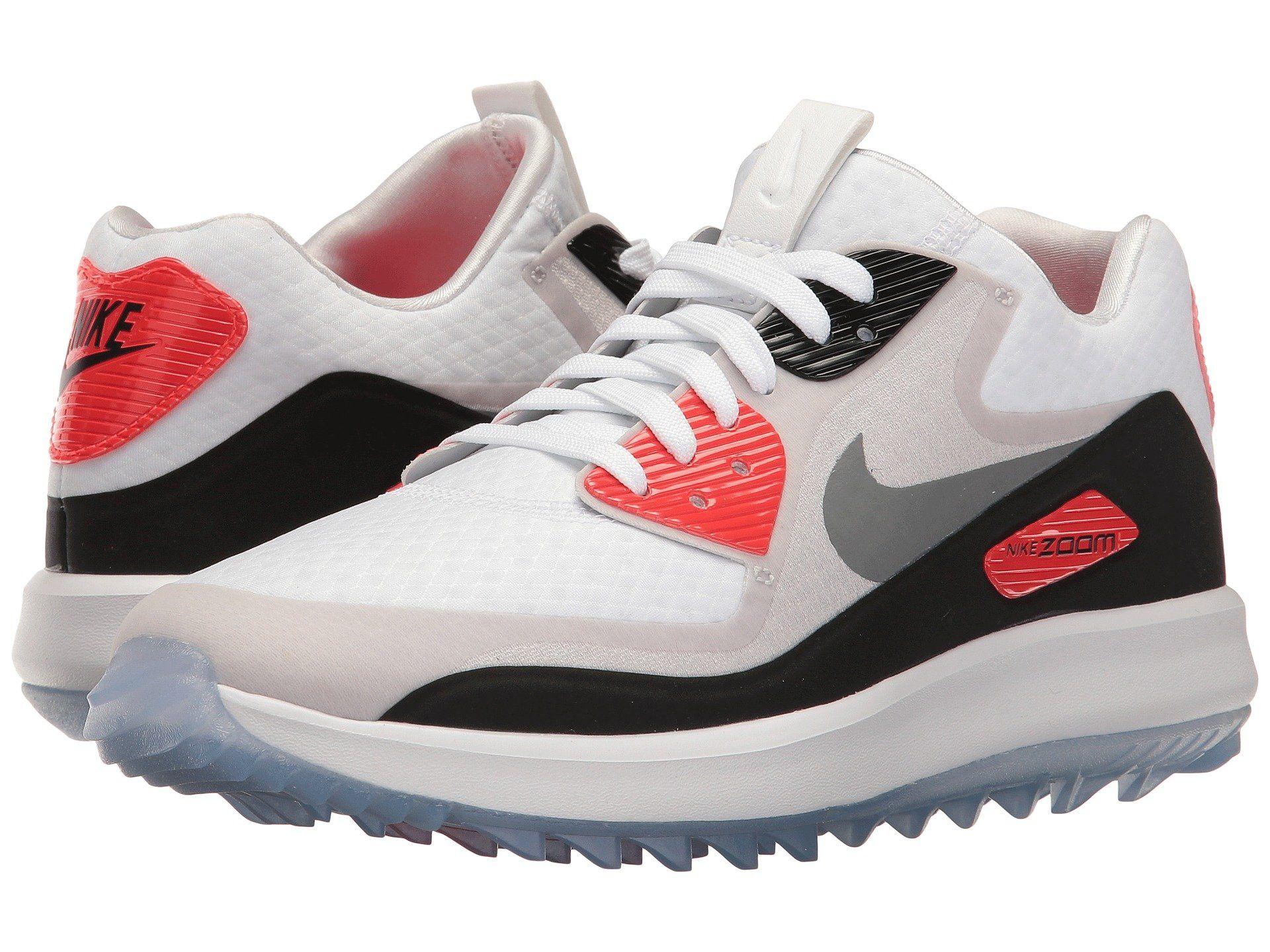 Nike Golf Air Zoom