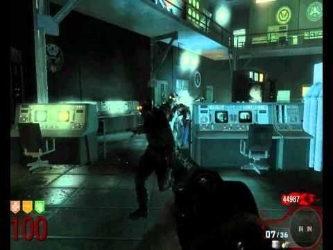 Http Callofdutyforever Com Call Of Duty Gameplay Round 100 Five Call Of Duty Black Ops Zombies Gameplay Pro Call Of Duty Black Black Ops Zombies Black Ops