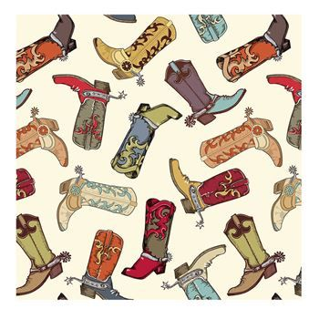 boots wrapping paper