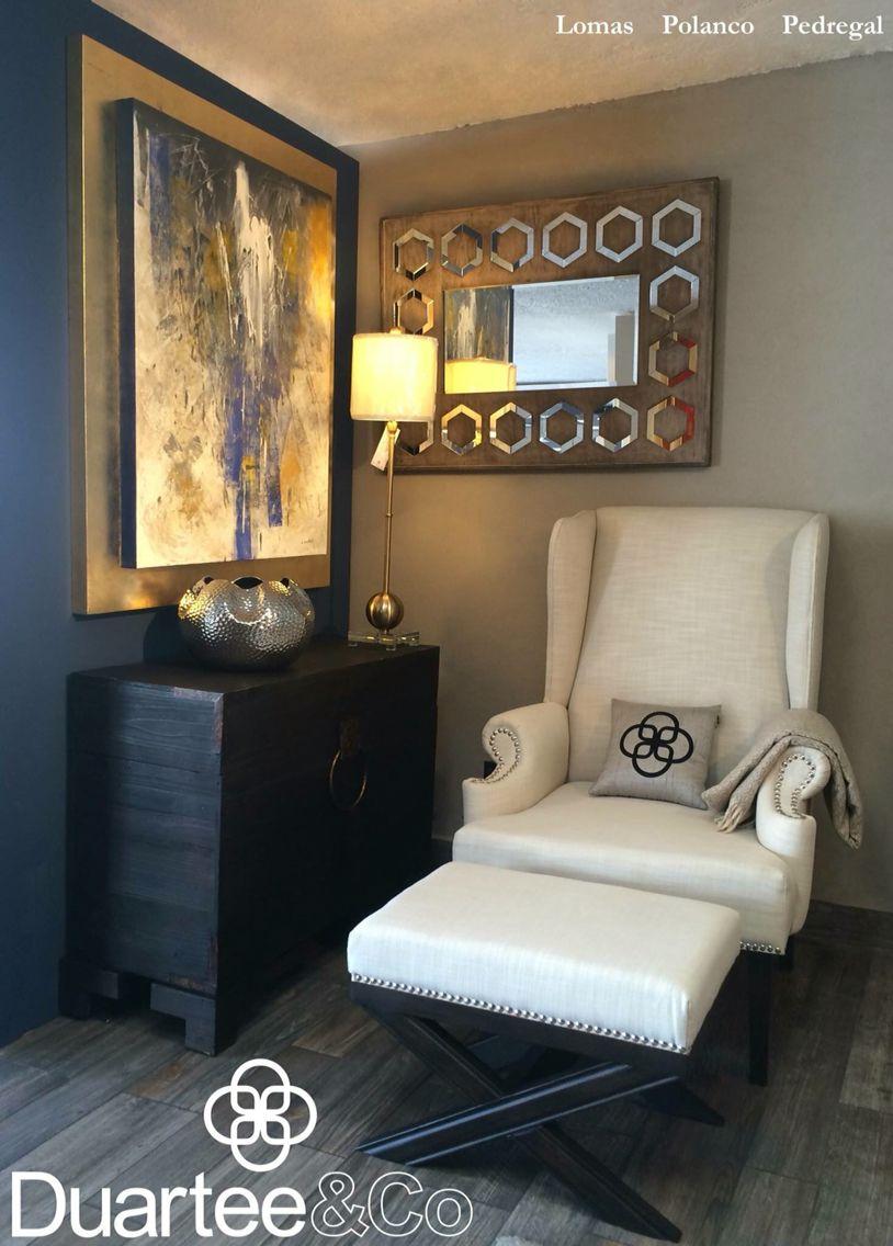 Fabricamos Muebles A La Medida Para Tus Espacios  # Duartee Muebles