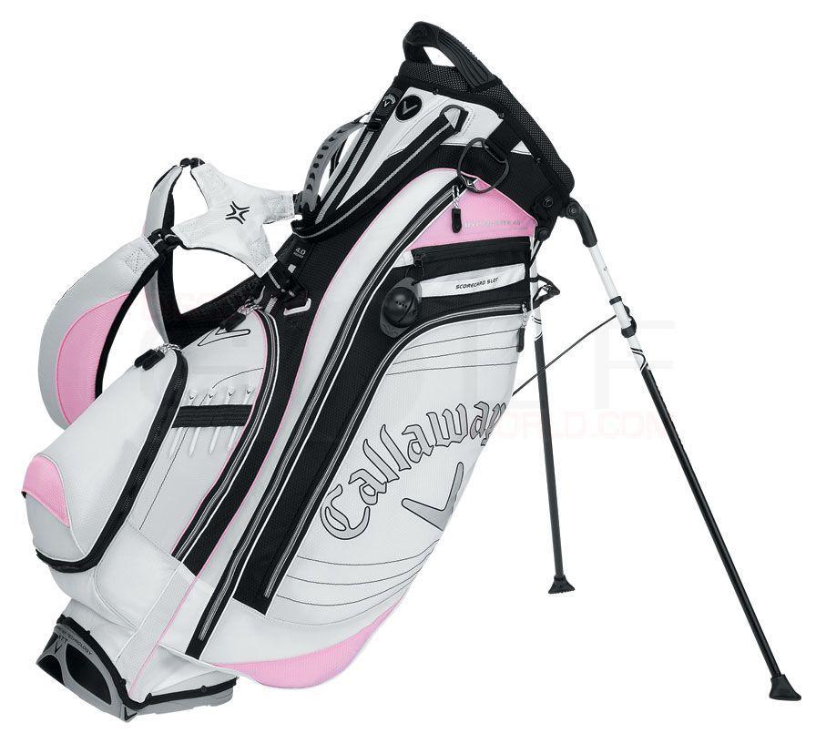 28+ Best womens carry golf bag info