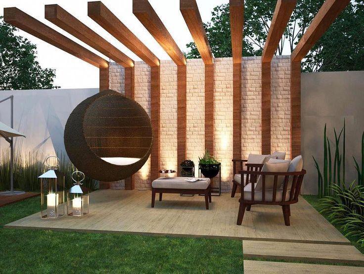Best Home Decorating Magazine #HomeDecorationIdeasDiy Product ID:5086782810
