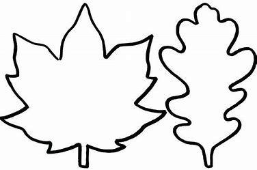 Image result for free printable holly leaf template | Leaf ...