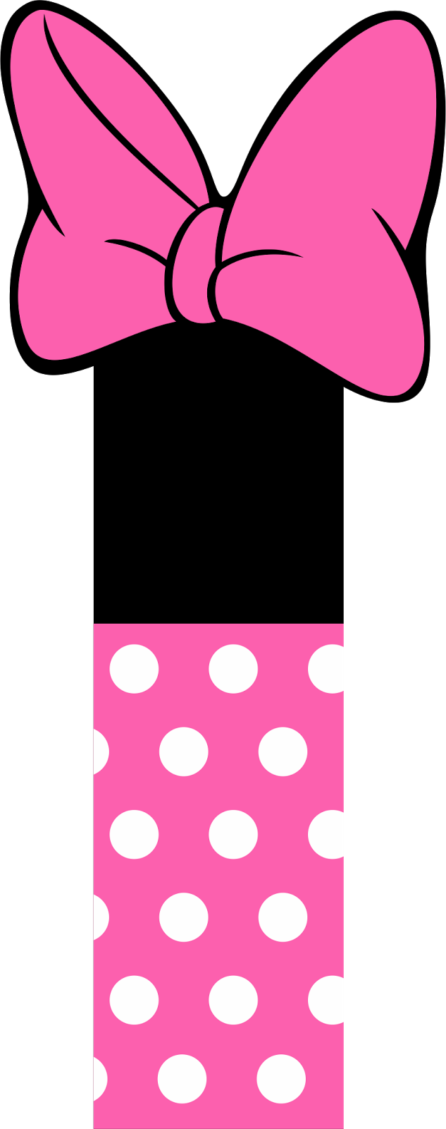 Pin By Minerva Cruz On M Pinterest Birthday Minnie Mouse Party Austin Slip Pink And Decorations