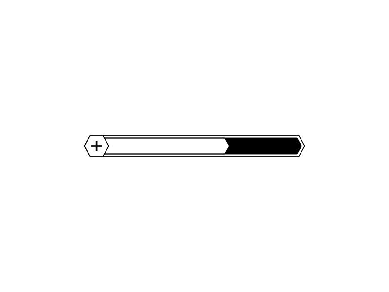 Pin On Dribbble Ui
