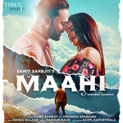 Download Maahi By Samit Sarbjit Mp3 Song In High Quality Vlcmusic Com Songs Track Song