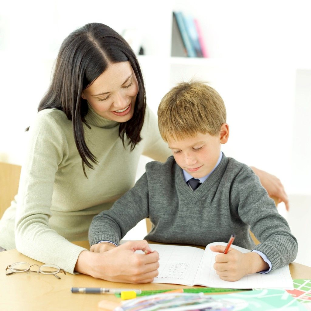 Helping Students on the Autism Spectrum Meet Common Core ELA Standards