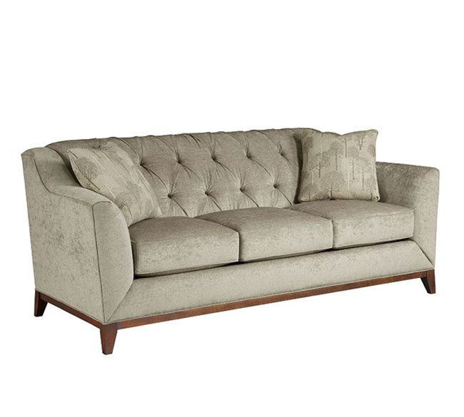 And I Think The Winner For Living Room Great Fabric Choices Gabrielle Sofa