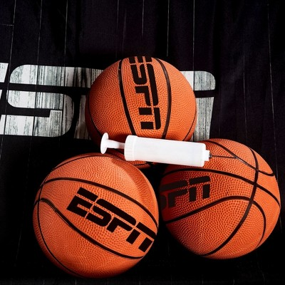 Espn Ez Fold Basketball Game 2 Player 2 Player Basketball Games Basketball Moves Basketball Games Online