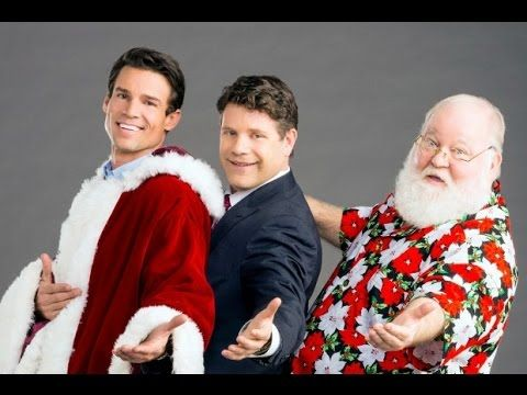 watch full free online christmas movies 2014 santa baby 2 christmas maybe 2009 youtube - Santa Baby 2 Christmas Maybe