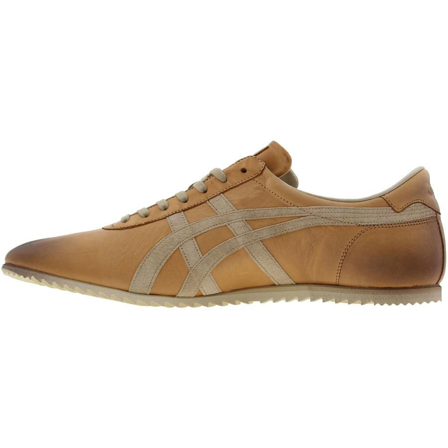 Asics.Onitsuka.Tiger.Tai-Chi.Deluxe.-.Nippon.Made.Collection.(camel./.beige)