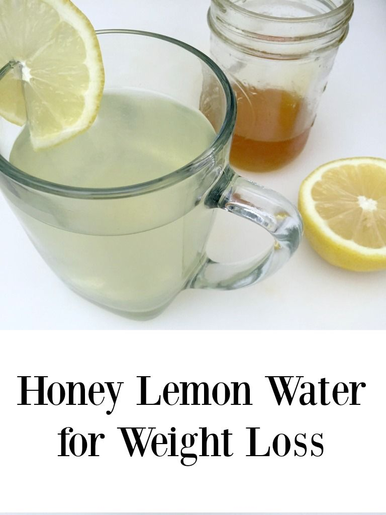 Water with lemon for weight loss: recipes and reviews 46