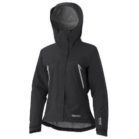 Marmot Spire Jacket $211.74 - $384.95