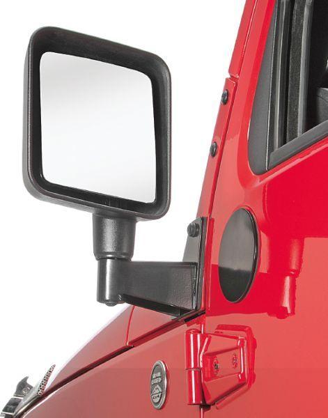 Pin On Jeepin Jeep Jeeps