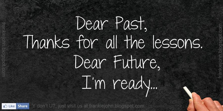 quotes about the future | Motivation | Pinterest | Wallpapers ...