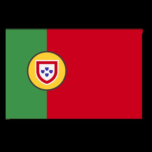 Portugal Flag Language Icon Ad Sponsored Ad Flag Language Icon Portugal In 2020 Language Icon Portugal Flag Icon