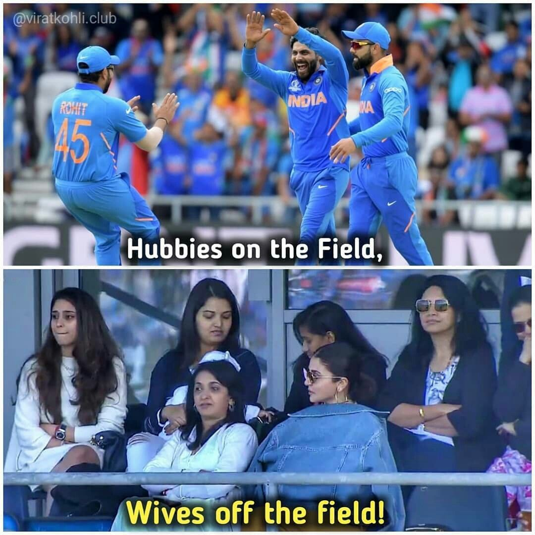 India Cricket Team Cricket Sport Cricket Teams