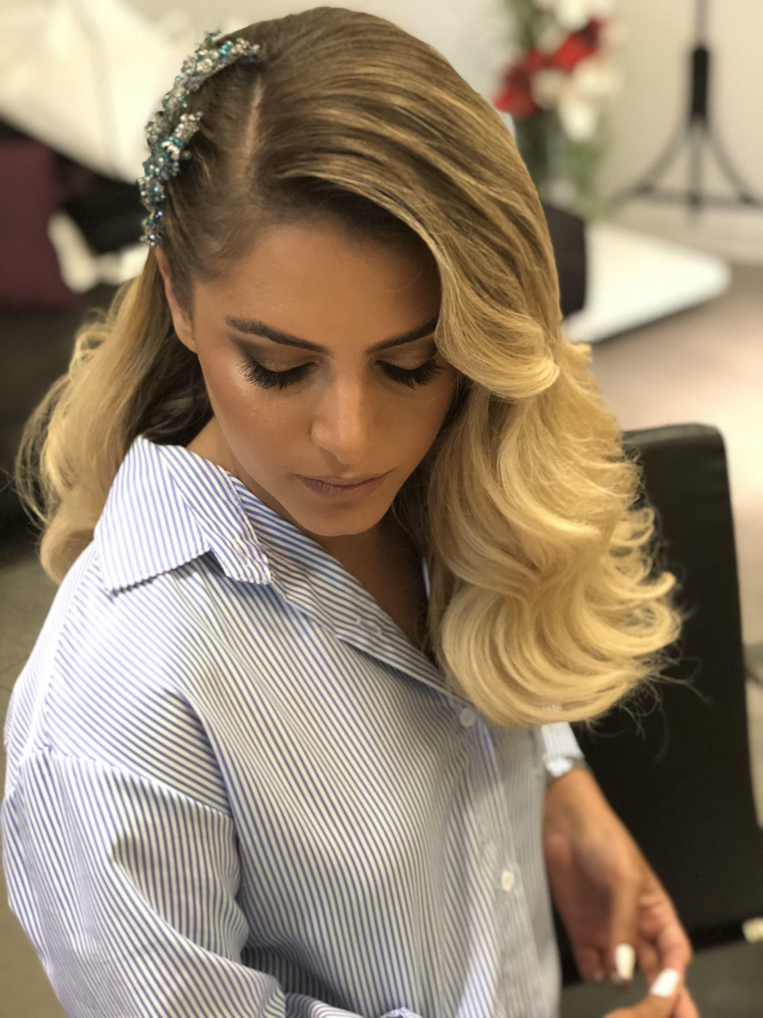 Lebanon Hair Hairstyle Haircut Hairfashion Haircolor Shorthair Ombrehair Beauty Supernatural Party Lo Best Hair Salon Hair Styles Short Hair Styles