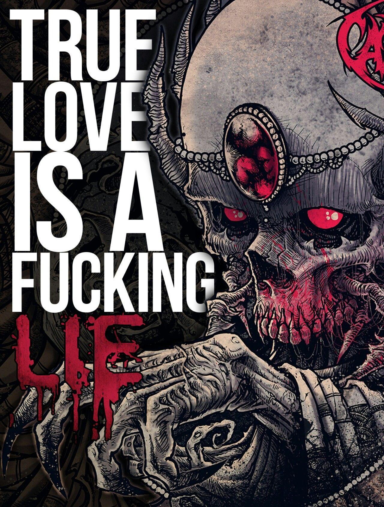 musicas da banda carnifex