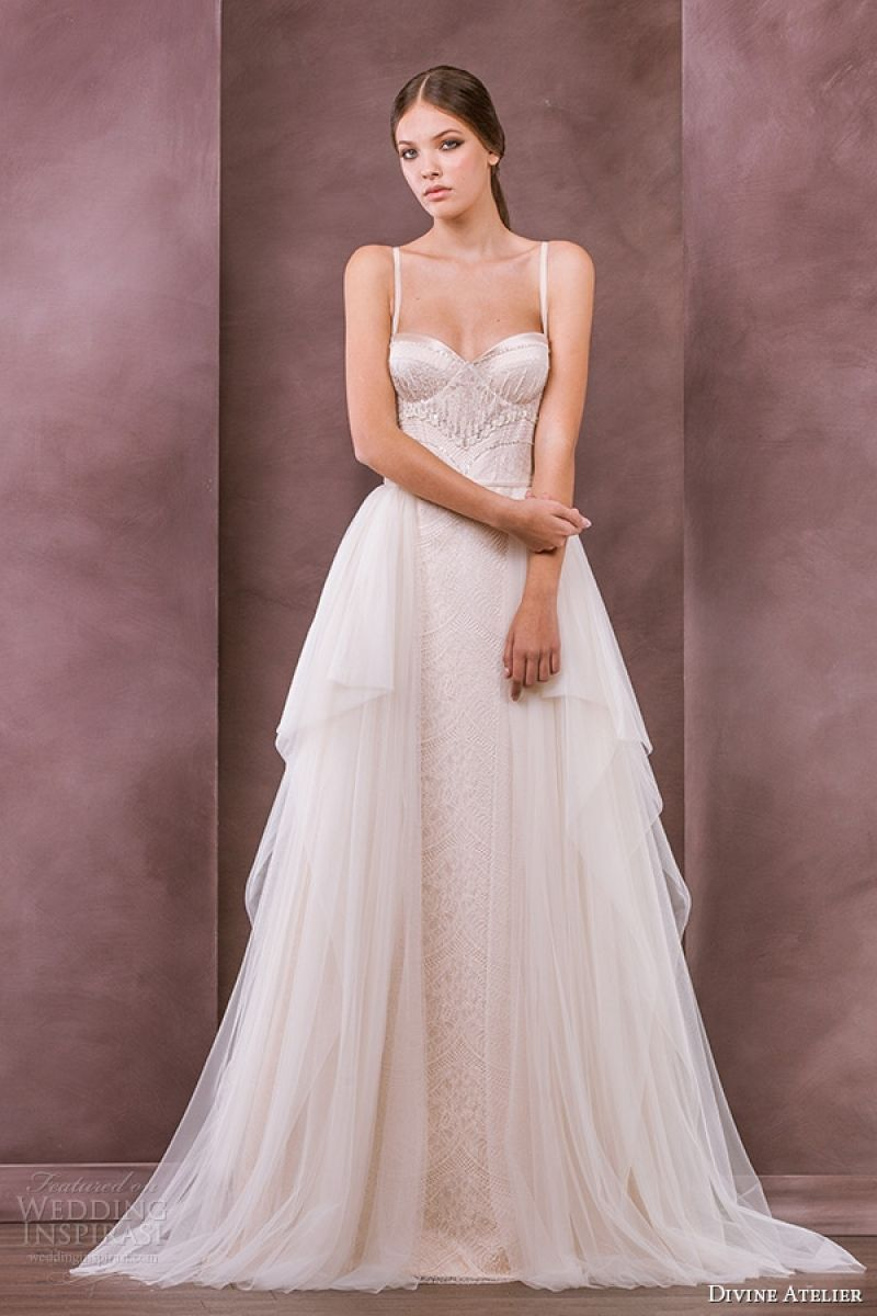 Girdle For Wedding Dress Dresses Regarding Gorgeous