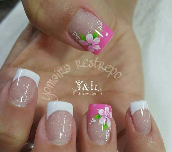 nails designs,long nails,long nails image,long nails picture,long ...