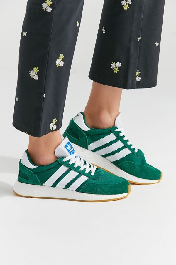 adidas Originals I 5923 Sneaker | Minimalist shoes, Shoes