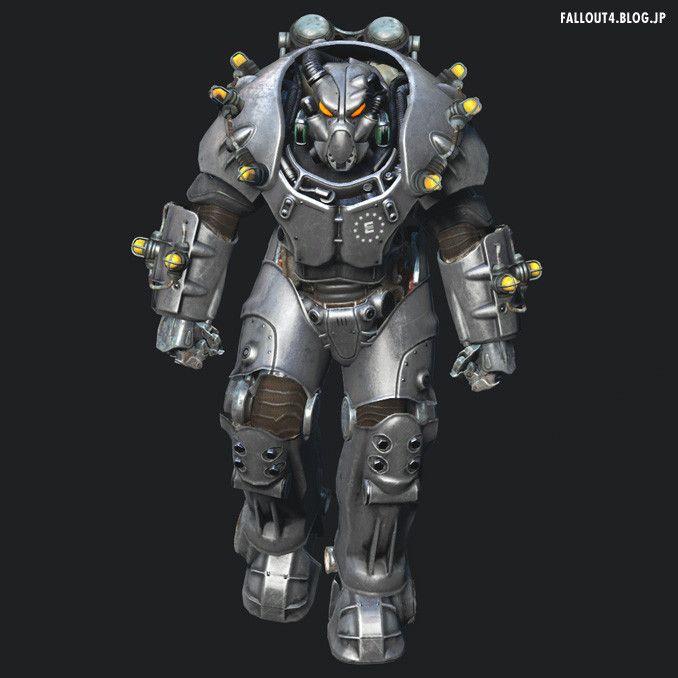 Fire emblem 8 rom