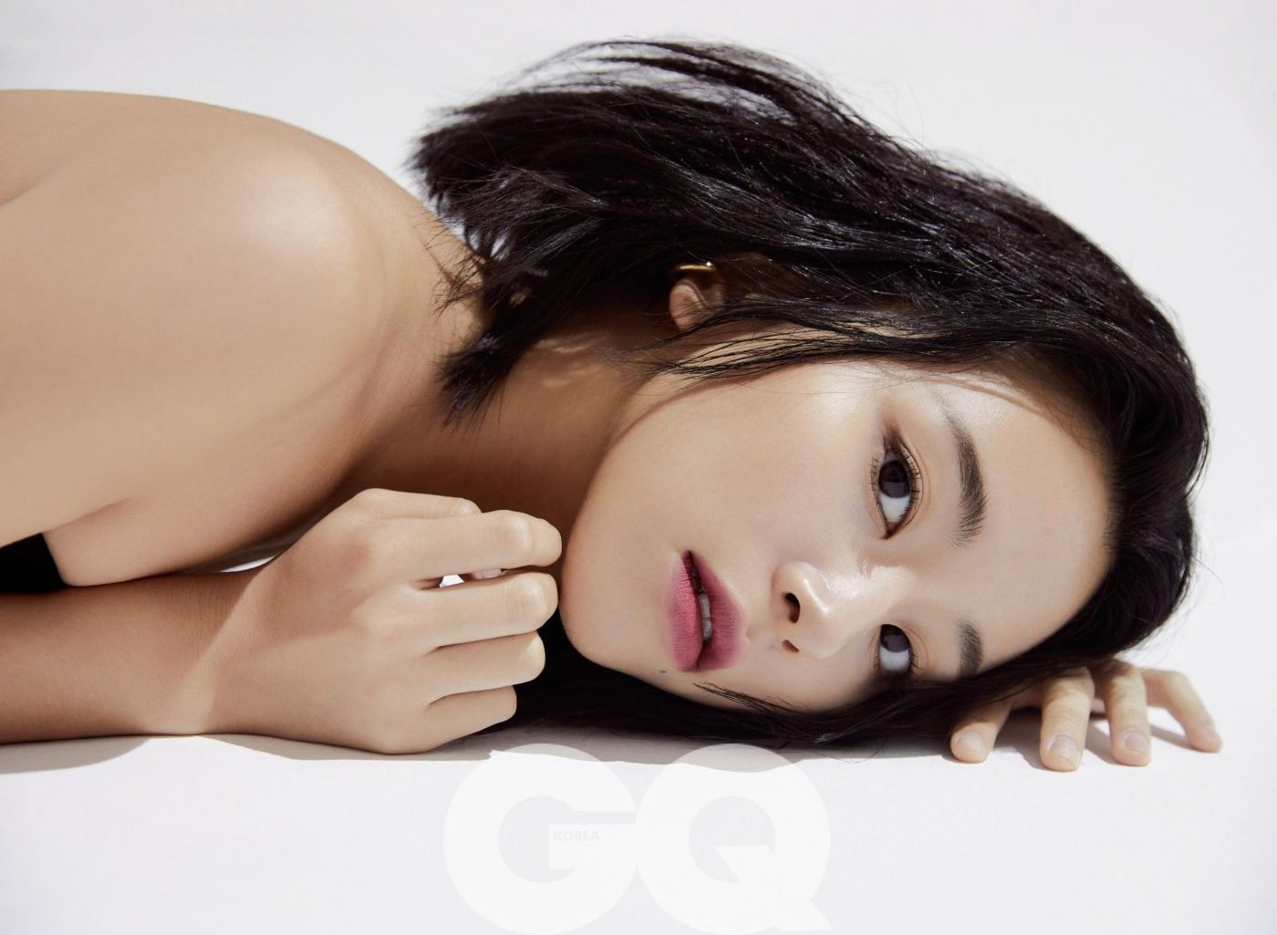 Pin by lei on Chaeyoung | Kpop girls, Gq, Twice photoshoot