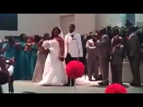 Adrian Brittany Bell Wedding Kiss Youtube They Finally Got Hitched Subscribe To Youtube Channel Youcanbeslim2 Follow Bro Wedding Kiss Wedding Just Married