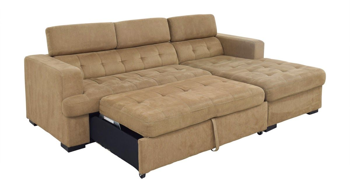 Bobs Furniture Sectionals In 2020 Sectional Sofas Living Room