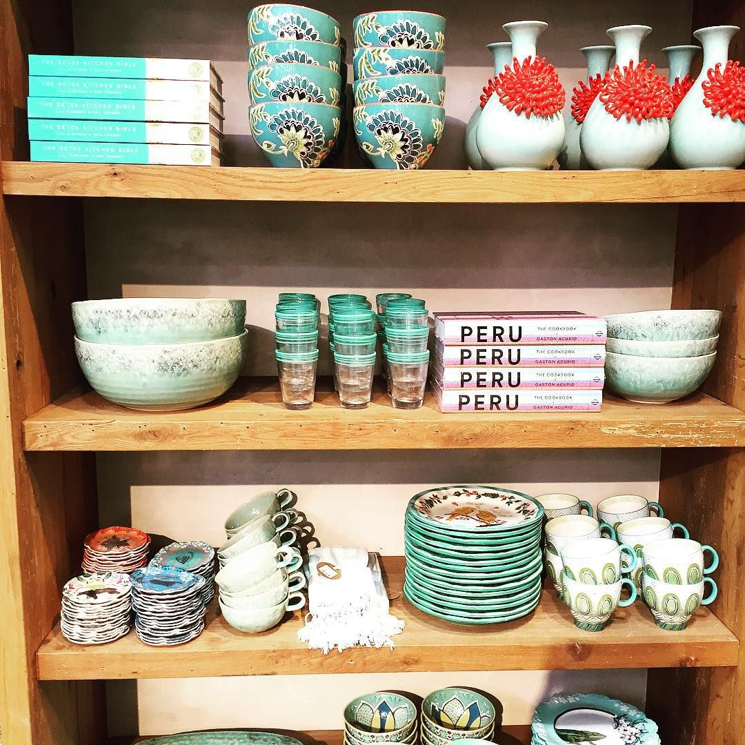 Instagram   Kitchen fabric, Kitchen diner, Color schemes