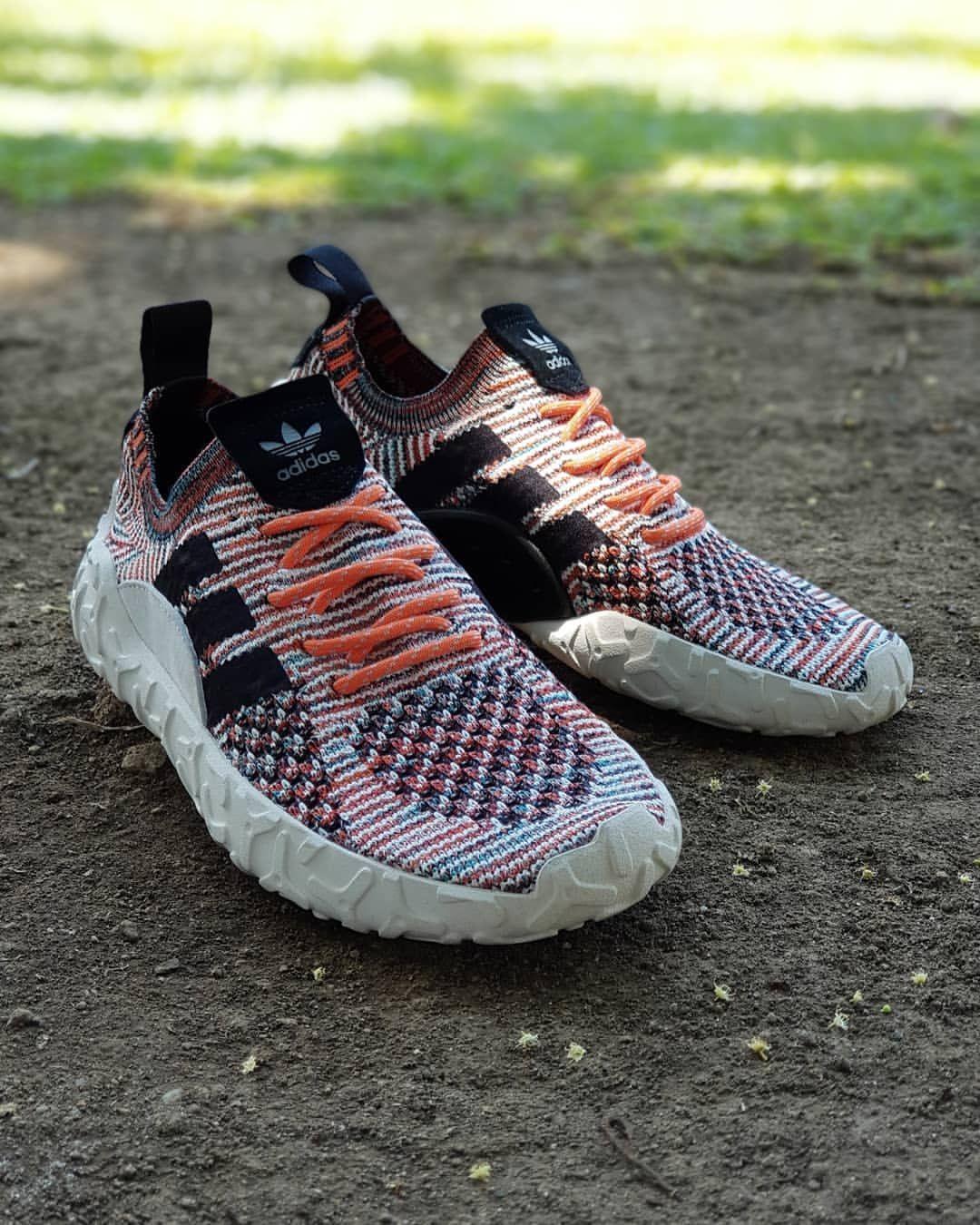 Scarpe da ginnastica Uomo | adidas Originals F22 Atric