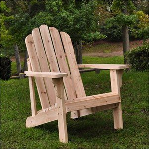 For Front Porch So I Can Sit Outside While Dogs Are Out 59 99 Wood Adirondack Chairs Adirondack Chair Folding Adirondack Chairs